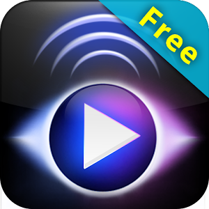 Powerdvd Remote Free Android Apps On Google Play