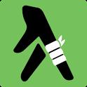 zap doctors – זאפ דוקטורס icon