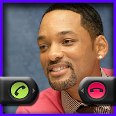 Will Smith Prank Calls