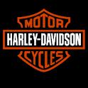 Adventure HD logo