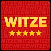 WITZE - SPRÜCHE