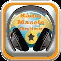 Radio Manele Online icon