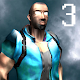 Herobrine Terror 3 v2