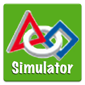 FRC Robot Simulator