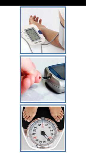 【免費健康App】مجموعة صيدليات تداوى-APP點子
