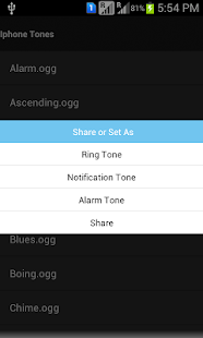 玩娛樂App|Iphone Tones免費|APP試玩