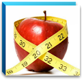 101 Weight Loss Tips APK for Bluestacks
