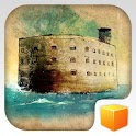 Fort Boyard icon