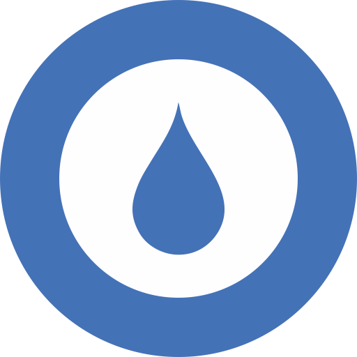 Live Diabetes Premium LOGO-APP點子