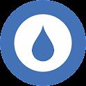 Live Diabetes Premium icon