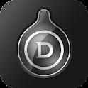 Devialet Remote icon