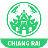 CHIANG RAI - City Guide