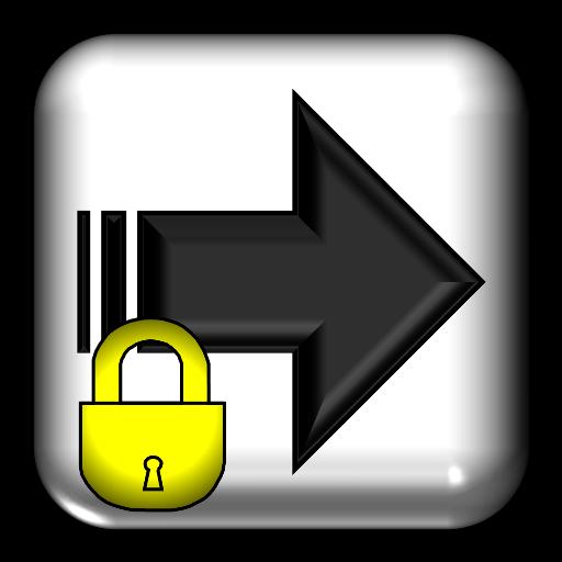 Overlay Launcher PRO 生產應用 App LOGO-APP開箱王