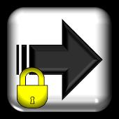 Smart Task Launcher
