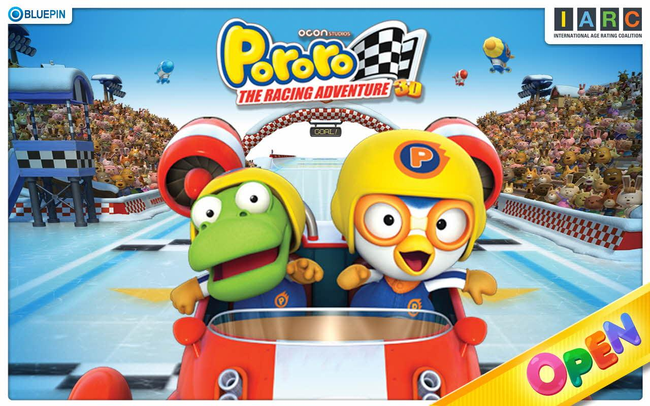 Pororo the racing adventure google play store revenue download pororo the racing adventure google play store revenue download estimates great britain thecheapjerseys