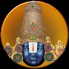 Lord Balaji Wallpapers icon