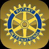 Go Rotary Club Pro