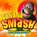Banana Smash