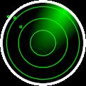 ATC Latin America icon
