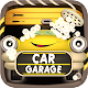 Car Garage Fun v36.3.3