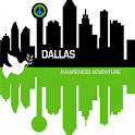 Dallas Awareness Adventure icon