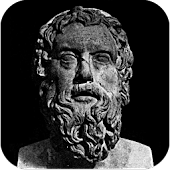 Αριστοφάνης (Άπαντα)