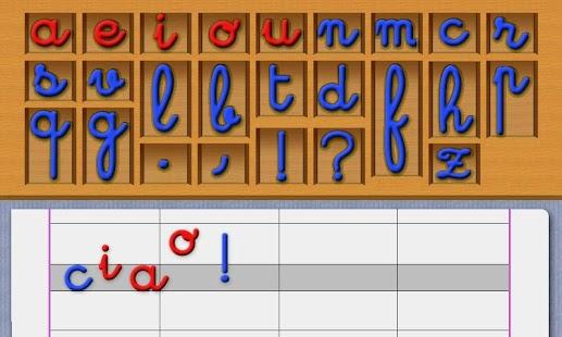 How to mod Alfabeto Mobile 1.1.0 mod apk for bluestacks
