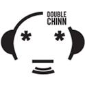 doublechinn icon