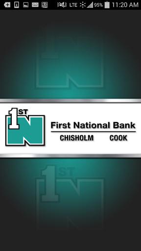 FNB Chisholm