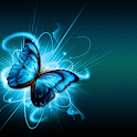 Butterfly Theme 2 logo