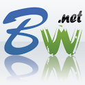 BW.NET Wholesale Forum logo
