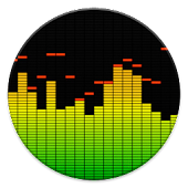 Led Music Effect (Rooted) APK for Ubuntu