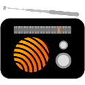 Liveradio logo
