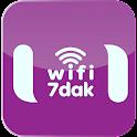 WiFi  7dak – inwi