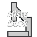 Isto Book - Istologia Full icon