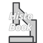 Histo Book - Histology Full
