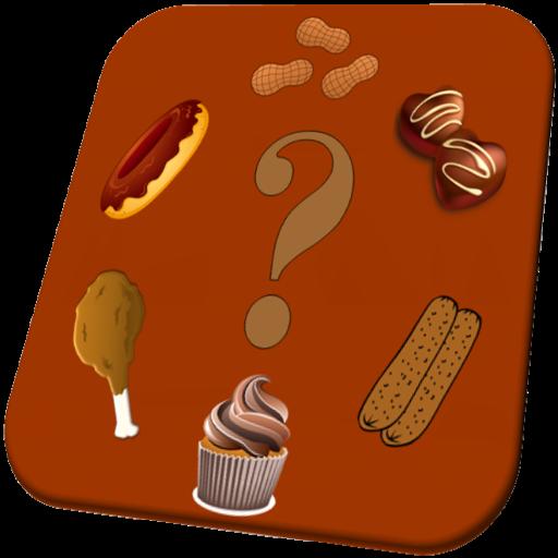 其中食品或饮料 教育 App LOGO-硬是要APP
