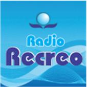 Radio Recreo