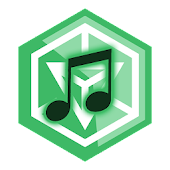 Ingress Soundboard