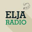 Elja Radio icon