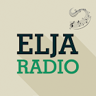 Elja Radio icon