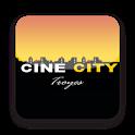 CinéCity icon