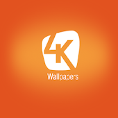 Wallpapers 4K Free