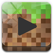 CraftVid please download new