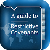 Guide to Restrictive Covenants