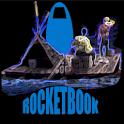 Audio- Huckleberry Finn icon