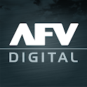 AFV Modeller Digital icon