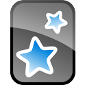 AnkiDroid Flashcards logo