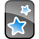 AnkiDroid Flashcards icon
