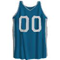 Minnesota Timberwolves News logo